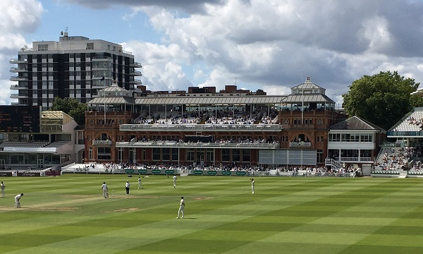 lord's-cricket